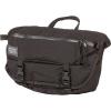 Mystery Ranch Invader Messenger Bag