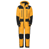 The North Face Men's Himalayan Suit