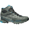 photo: La Sportiva Men's Core High GTX