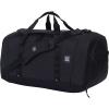Herschel Supply Co Gorge Large Backpack