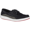 Sperry Men's Gamefish 3-Eye Knit Shoe