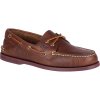 Sperry Men's A/O 2-Eye Color Sole Shoe