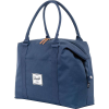 Herschel Supply Co Strand Duffle Bag