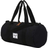 Herschel Supply Co Sutton Mid-Volume Duffle Bag