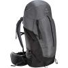 Arcteryx Men's Bora AR 63 Backpack