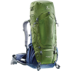 photo: Deuter Aircontact Pro 70+15
