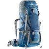 photo: Deuter ACT Lite 75+10