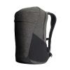 Alchemy Equipment 20L Softshell Daypack