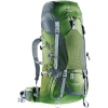 photo: Deuter ACT Lite 65+10