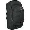 photo: Osprey Farpoint 70