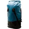 photo: SealLine Pro Portage Pack