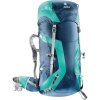 photo: Deuter ACT Zero 45+15 SL