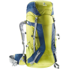 photo: Deuter ACT Zero 50+15
