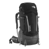 photo: The North Face Terra 65
