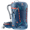 photo: Deuter Freerider Pro 30