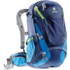 photo: Deuter Trans Alpine 30