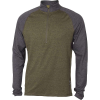 Club Ride Men's Tempo 1/2 Zip
