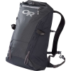 photo: Outdoor Research Dry Summit Pack LT