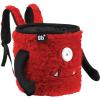 8BPLUS Bruno Maxi Backpack