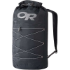 photo: Outdoor Research Dry Isolation Pack