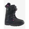 Burton Women's Felix Boa Snowboard Boot