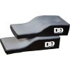 Boot Doc BD Pillows 13