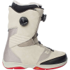 K2 Men's Renin Snowboard Boot