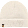 photo: Buff Microfiber Polar Hat