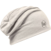 photo: Buff Merino Wool Reversible Hat
