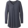 Prana Women's Frederica Night Shirt
