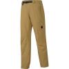 photo: Mammut Men's Courmayeur Pants