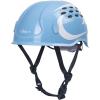 Beal Ikaros Helmet