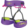 Beal Women's Amazon Harness