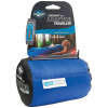 photo: Sea to Summit Adaptor Traveller