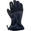 Gordini Men's Aquabloc Down Gauntlet II Glove