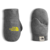 The North Face Baby Nugget Mitt