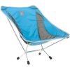 Alite Mantis 2.0 Chair