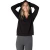 Beyond Yoga Women's Look Under The Hoodie