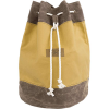 Stormy Kromer The Bucket Bag