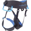 Edelweiss Kids' Sword Harness