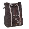 Burley Travoy Tote Bag