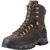 Ariat Men's Catalyst Defiant 8IN GTX Insulated Boot