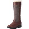 Ariat Women's Windermere Fur Insulated Boot