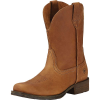 Ariat Women's Rambler Boot