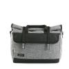 Timbuk2 Prospect Messenger Bag