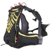 Grivel Mountain Runner 12 Backpack