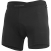 Alpine Stars Men's Inner Short