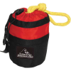 Liberty Mountain Boater's Throw Bag