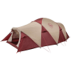 Big Agnes Flying Diamond 6 Tent