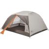 Big Agnes Copper Spur HV UL3 mtnGLO Tent